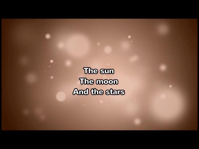 Twelve Foot Ninja - Point Of You w/ lyrics
