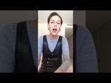 Елена Есенина - Армения 2k18  JAN MUSIC