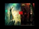 Рыцари Битва Героев Сравнение Моргейны VS Некроманта