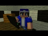 Minecraft   Five Nights At Freddy's 2 Player 16
