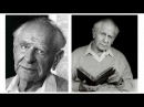 Sir Karl Popper's Science as Falsification
