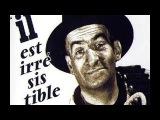 Вендетта  La Vendetta (1961) Французкая кинокомедия