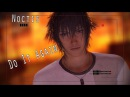 【MMD Final Fantasy XV】Do It Again【Noctis】