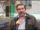 В Армавире капремонт дома перенесли на 10 лет Горячая линия РЕН ТВ Армавир