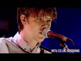 Jamie T - Earth, Wind &amp Fire (MTV Session 2009)