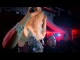 Lian Ross - Scratch My Name (Live 2013 USA@R3 Lounge / Red Velvet)
