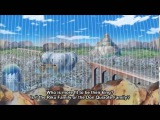 One Piece: Pica's Voice