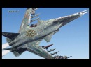 Su35s NEW TOP weapons RUSSIAN Serbian MILITARY 2018@ Top Secret Aircrafts Mig 35s SuT 50 S