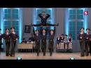 ГААНТ имени Игоря Моисеева Яблочко Концерт посвященный 100 летию революции