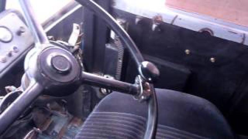 Трактор Т -150 кожаный салон электро пакет