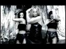 Tom Jones Mousse T - Sexbomb Official Music Video