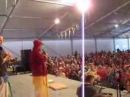Gopal Krishna Goswami's kirtan at Sadhu Sanga Festival Russia 23 09 13 part 2