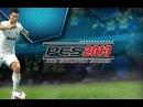 PES 2013 пилотный выпуск