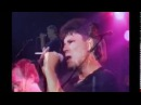 Сектор Газа Концерт в ДКГ Монтаж с 2-х камер. Москва 05.07.1996
