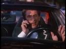 С пистолетом наголо 1997 Комедия криминал четверг кинопоиск фильмы выбор кино приколы ржака топ