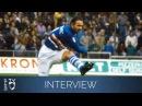 Mihajlovic: «La Sampdoria sarà sempre casa mia»