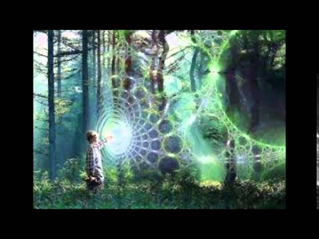 Live Mix by Godi Arctika Crypt Digital Impulse Dissy MR Trip Slow Brain Mahori Kopel Naturlitze Mor