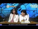 120827 ParkHyungSik babası hakkında konuşuyor비틀즈코드 Beatles Code 제국의아이들 ZE A Türkçe Altyazılı TrSub Dailymotion Video