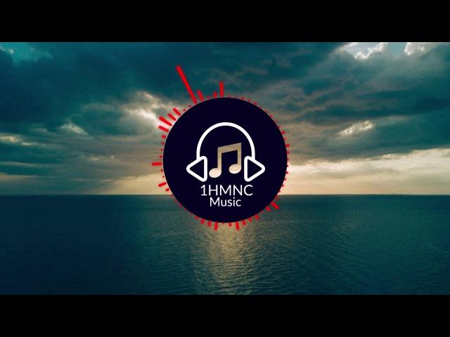 Aaron Lieberman - Slunky [Ambient] Extended Version