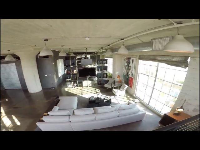 $ 1 8 Million Loft in Los Angeles