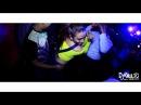 DJ RAULITO - BELLAQUEO INTENSO MIX (100% PERREO BRUTAL)