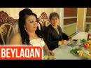 Bozbash Pictures Beylaqan HD 26.12.2014