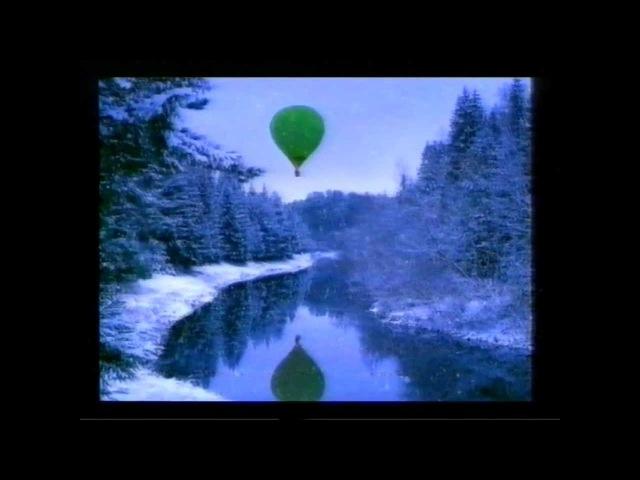 Реклама и Анонс (НТВ 2003г.) (3)