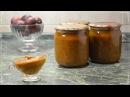 Соус ТКЕМАЛИ из слив на зиму Шикарный рецепт соуса к мясу и рыбе Семейные рецеп