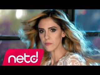 Naz Elibol - Terapi (Official Video 2017)