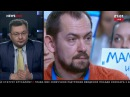 Пиховшек в Украине не должно быть борьбы с коррупцией вместо прекращения войны 17 12 17