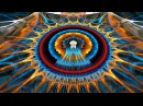 ECHOES - PINK FLOYD - A Visual Psychedelic Experience