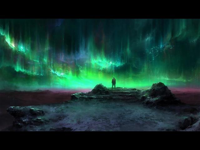 Marcin Sadowski - The New Island | Epic Fantasy Vocal Music
