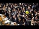 Ultimas Noticias Da Política ou Politicagem Pelo BRASIL