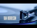 VAN MORRISON -- Makin' Whoopee vinyl