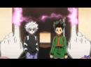 Hunter X Hunter AMV Call Me Maybe Cover by Hisoka's English Voice Actor HD ᴾᶦˣᵉᶫᶜʳᵉᵉᵏ