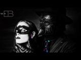 Melodic Techno Mix 2018 Solomun , Stephan Bodzin , Joachim Pastor , Kalsx &amp Ben C Vol 20
