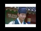 Танцы корейские сериал