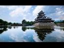 Грустная мелодия для души ностальгия Китайские мотивы Light music harmony