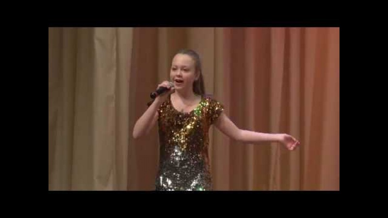 [КОНКУРС 03.18] Funny girl - Don't rain on my parade