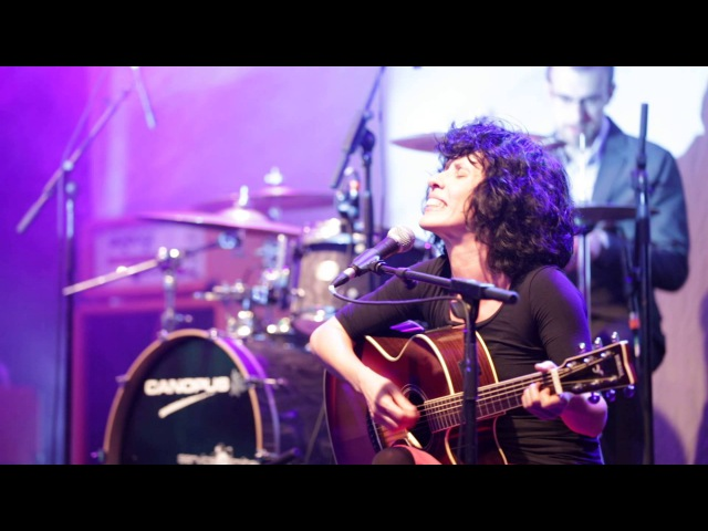 Roma Amor - I'm Deranged - Live at WGT 2015 (4)