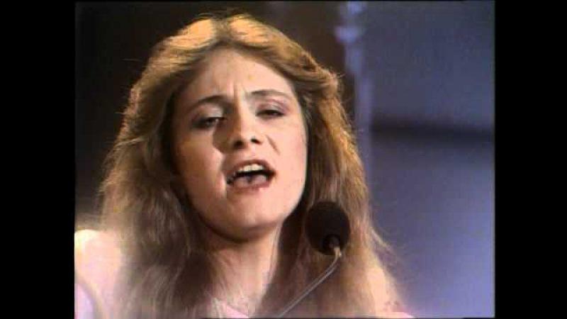 Nicole - Ein Bisschen Frieden (1982)