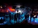 ♫ Kadril ♫ KARAOKE DANCE ♫ Spb ♫ Р Ц БАРС Ресторан Бар Караоке Бильярд