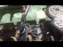 TITAN SLAYER - Trailer [VR, HTC Vive, Oculus Rift]