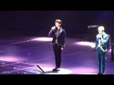 180226 SHINee WORLD THE BEST 2018