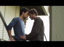 °°° Out in The Dark - Pelicula Gay Completa - Sub Español  #Israel °°°