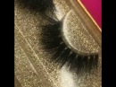 Get China most luxury 3D mink lashes or 3D silk lashes