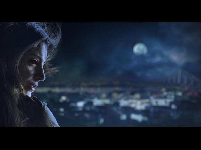 Pari - Screamer 4   Anushka Sharma   Parambrata Chatterjee   March 2