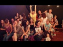 Табір Friendship BootCamp 2017 DAY 4
