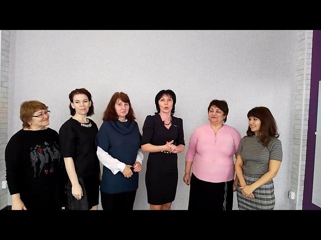1003 Запуск бизнеса Bepic в Краснодаре! Интервью с Надеждой Дручининой.