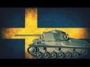 World of Tanks FULL HD 1080
